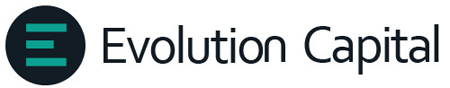Evolution Capital