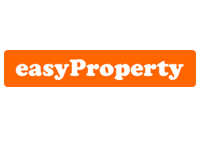 logo_easy-property