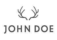 logo_john-doe