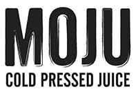 logo_moju