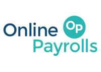 logo_online-payrolls